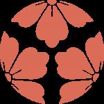 furisode
